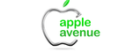 Appleavenue - 5.4% cashback