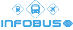 Infobus [CPS] WW - 5.4% cashback
