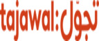 Tajawal Flights Many GEOs - 13.5USD cashback